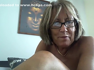 corole amateur video 07/17/2015 from cam4 granny cam4 films