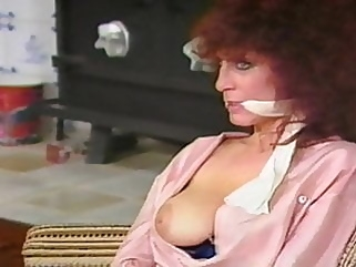 Kay Parker in Spectators (1984) mature hardcore films