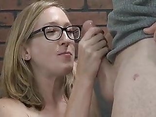 family traditions 2 mature blowjob films