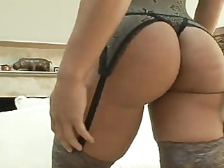 mom so beautiful milf cumshot films