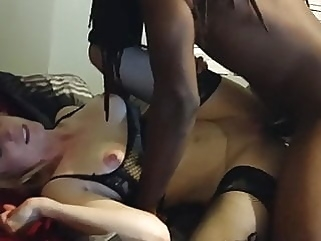 hardcore blowjob top rated