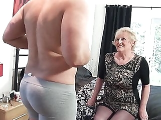 top rated mature milf