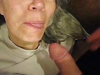 Grannies Love To Swallow Compilation 480 SD handjob cumshot films