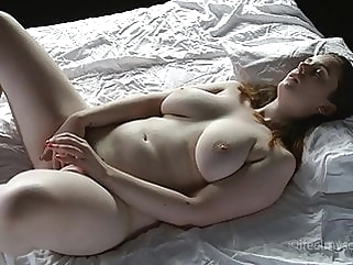 Ifm 27 orgasm hd videos films