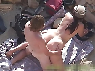 beach amateur hd videos