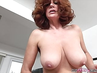 mature hairy top rated