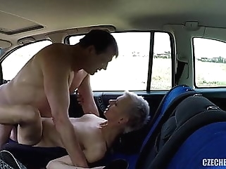 public nudity amateur hidden camera