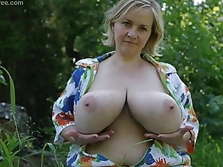 Siliconefree Ana 2 top rated tits films