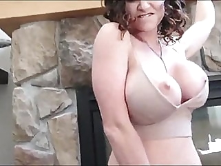 Nice Sex with My Best Friend blowjob babe films