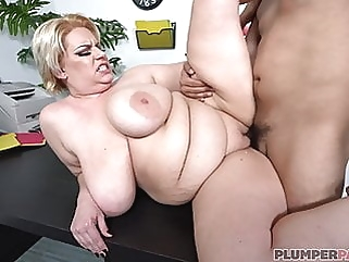 Tiffany Blake - The Boss Needs Services hd videos tits films