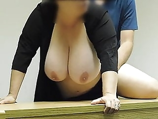bbw blowjob hd videos