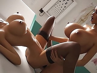3D FUTA XX  hd videos films