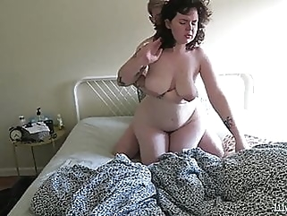 homemade fuck mature blowjob films