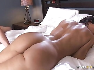Cheating Mom Fucks With A Son at Hotel handjob blowjob films