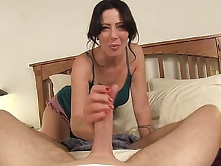 mature fingering top rated