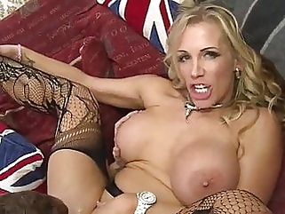 british milf england sex tour handjob cumshot films