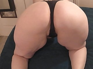 64 yr mother inlaw in wifes pantys 2 milf bisexual films