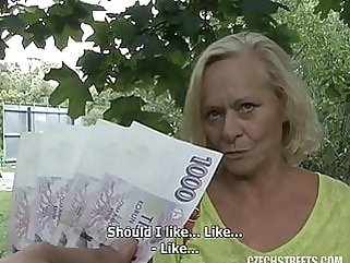 granny czech streets casting fuck for money hardcore blowjob films