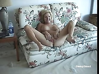 Hot Dirty Talking Mature orgasm milf films