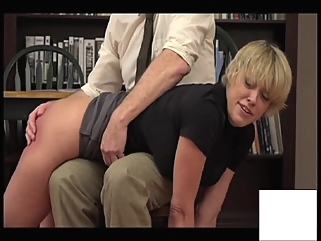 Dee Williams - Spanked big tits bdsm films