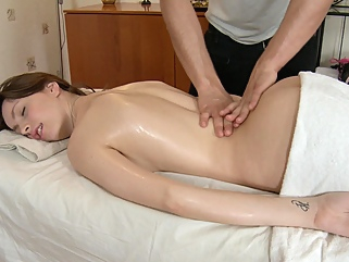 massage hd premium