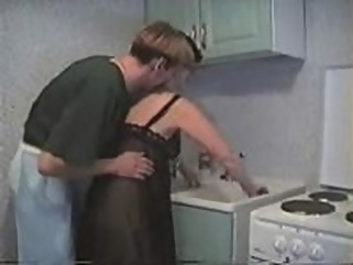Housewife hardly pumped  wife films
