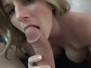 Are You Inside Me Free Mom Porn Video 4b - xHamster  mature films