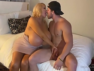 american amateur big ass