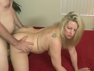 Smoking Step Mom HD (nrop24)   films