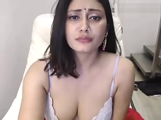 hot bengali girl masturbating and moaning hd