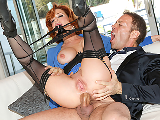Veronica Avluv, Rocco Siffredi in Perfect Slaves #4 veronica avluv roccosiffredi films