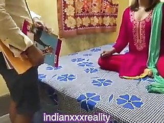 Teacher ne student se chudwaya clear hindi audio K saath cumshot blowjob films