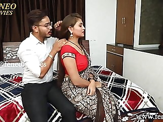 indian fingering hd videos