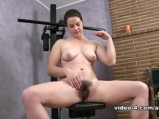 softcore atk hairy sports