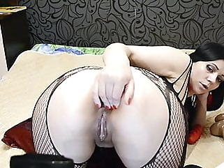 pornstar webcam squirting