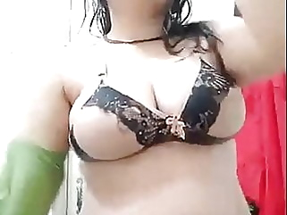 hd videos indian big natural tits