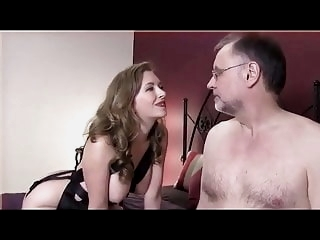 Mistress And Cuckold Slave femdom top rated films