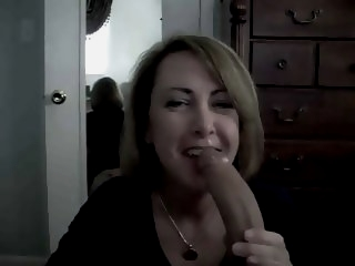 hd videos blowjobs