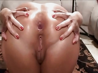 Big ass mature ass fuck matures anal films