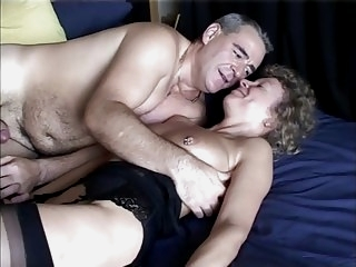 milfs matures british