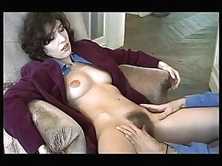 orgasm mature porn for women