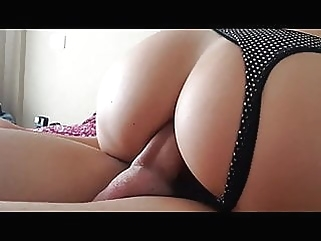 DONT GET OUT YOUR DICK FROM MY ASS GAPE cumshot blowjob films