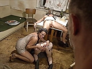 bdsm mature hd videos