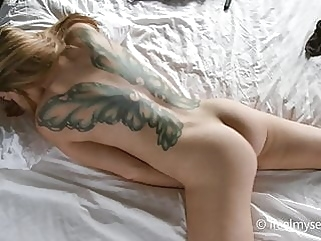 hd videos fingering orgasm