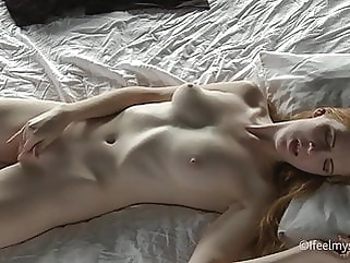 Ifm 19 orgasm hd videos films