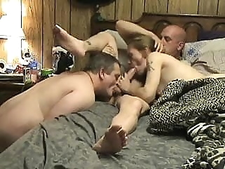 cuckold bisexual slave