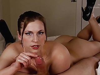 71. Mom don 't go on a date stay with me pornstar blowjob films